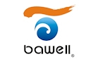 Bawell Water Ionizers