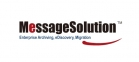 MessageSolution, Inc.