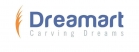 DreaMarT Interactive Pvt. Ltd