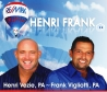 Henri Frank Group at RE/MAX Preferred
