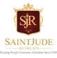 Saint Jude Retreats Logo