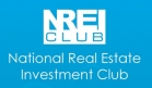 National Real Estate Investment Club, Inc.