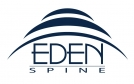 Eden Spine, LLC
