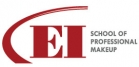 EI, School of Professional Makeup