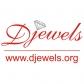 Prabhakar Djewels (P) Ltd.