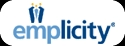 Emplicity HR Outsourcing