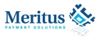 Meritus Payment Solutions
