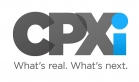 CPXi Logo