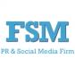 Full Scale Media Group LLC Logo