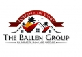The Ballen Group