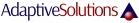 Adaptive Solutions Inc.