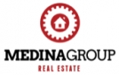 The Medina Real Estate Group