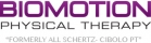 BioMotion Physical Therapy