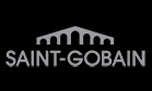 Saint-Gobain Seals