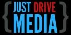 Just Drive Media