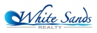 White Sands Realty