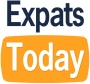 ExpatsToday