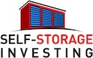 Self Storage Profits, Inc.