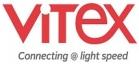 Vitex LLC