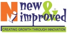 New & Improved LLC