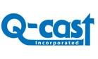 Q-Cast, Inc.
