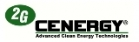 2G - CENERGY Power Systems Technologies Inc.