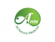 All Natural Medicine Clinic, LLC