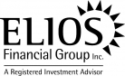 Elios Financial Group, Inc.