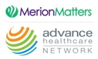 Merion Matters - Parent Company of ADVANCE Healthcare Network