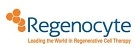 Regenocyte Worldwide