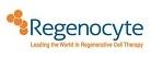 Regenocyte Worldwide