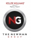 The Newman Group Real Estate