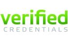 Verified Credentials