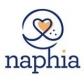 NAPHIA - North American Pet Health Insurance Association Logo