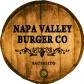 Napa Valley Burger Company