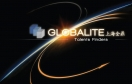 Globalite Executive Search