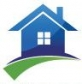 Savvy Home Realty Solutions