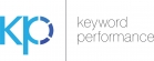 Keyword Performance LLC