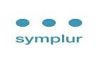 Symplur