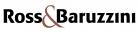 Ross & Baruzzini, Inc. Logo
