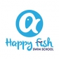 Happy Fish Swim School Pte Ltd