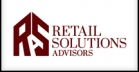 Retail Solutions Advisors