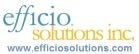 Efficio Solutions, Inc.