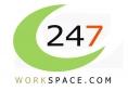 247 Workspace