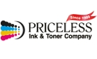 Priceless Ink & Toner