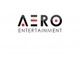 Aero Entertainment Group