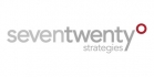 SevenTwenty Strategies