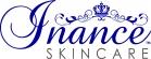 Inance Skincare