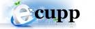 eCupp Stores