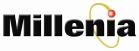 Millenia Commercial Real Estate Logo